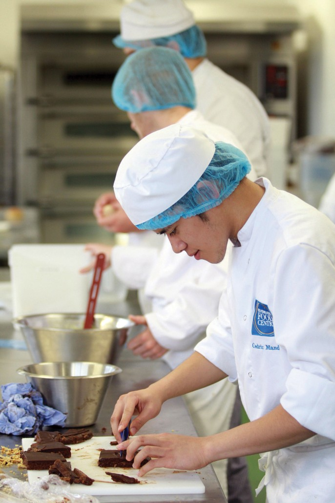 foundation degree fdsc in food manufacturing management essay Progress your career with a food and nutrition bsc (hons) / fda degree food and nutrition bsc (hons) / fdsc our applied food and nutrition course will.