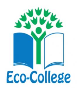 Eco-College