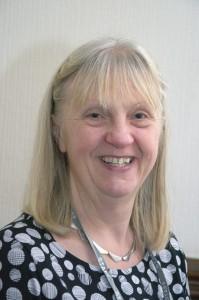 Board member -Karol Bailey