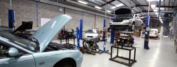 MOTOR VEHICLE TECHNOLOGY DOWNLOAD
