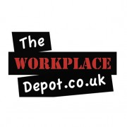 Workplace depot 175 by 175 for web