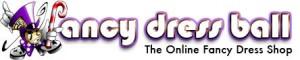 fancy-dress-ball-logo