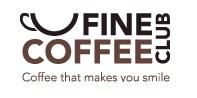 logo-fine-coffee2