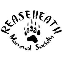 Reaseheath Mammal Society Logo
