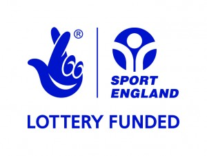 National Lottery and Sport England - Portrait (CMYK)