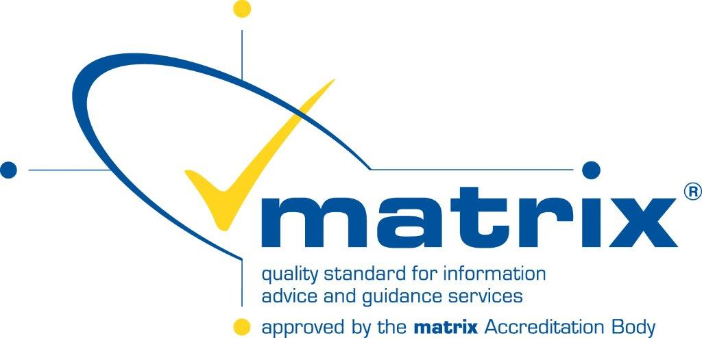 Image result for matrix logo