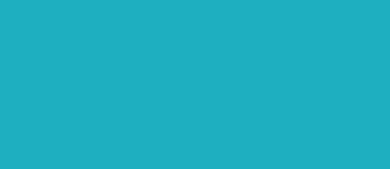 UCAS Background 1500×650