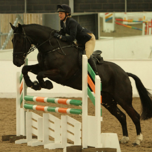 Reaseheath Equestrian Centre Competitions And Events Reaseheath College