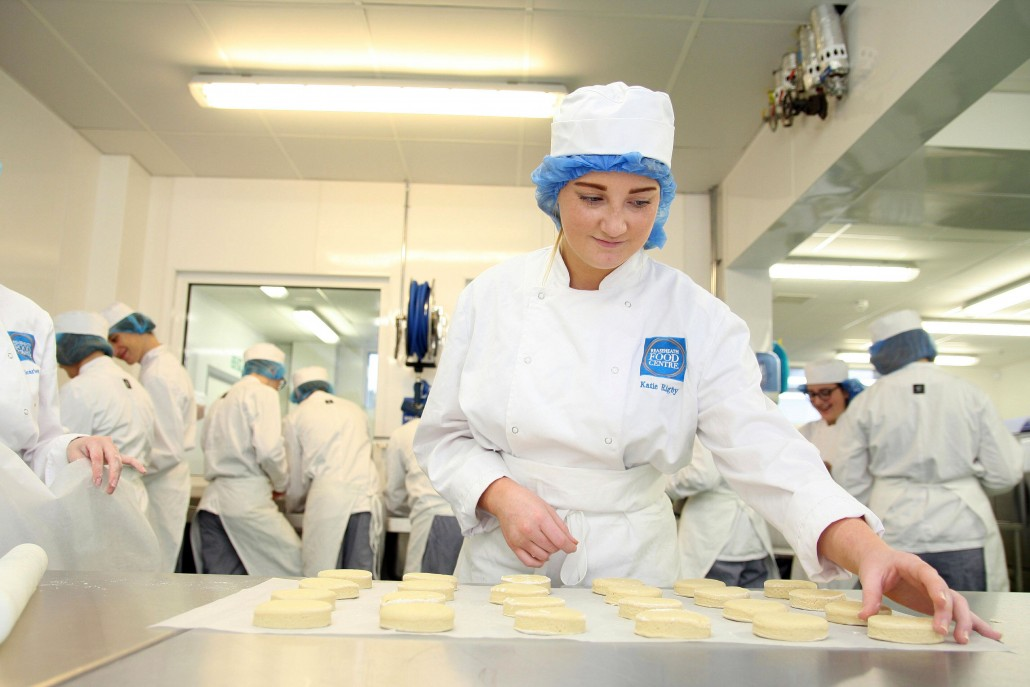 as food tech coursework Coursework starts mid-september of the first term and continues to april of the spring term food technology, food and nutrition, food science, dietetics.