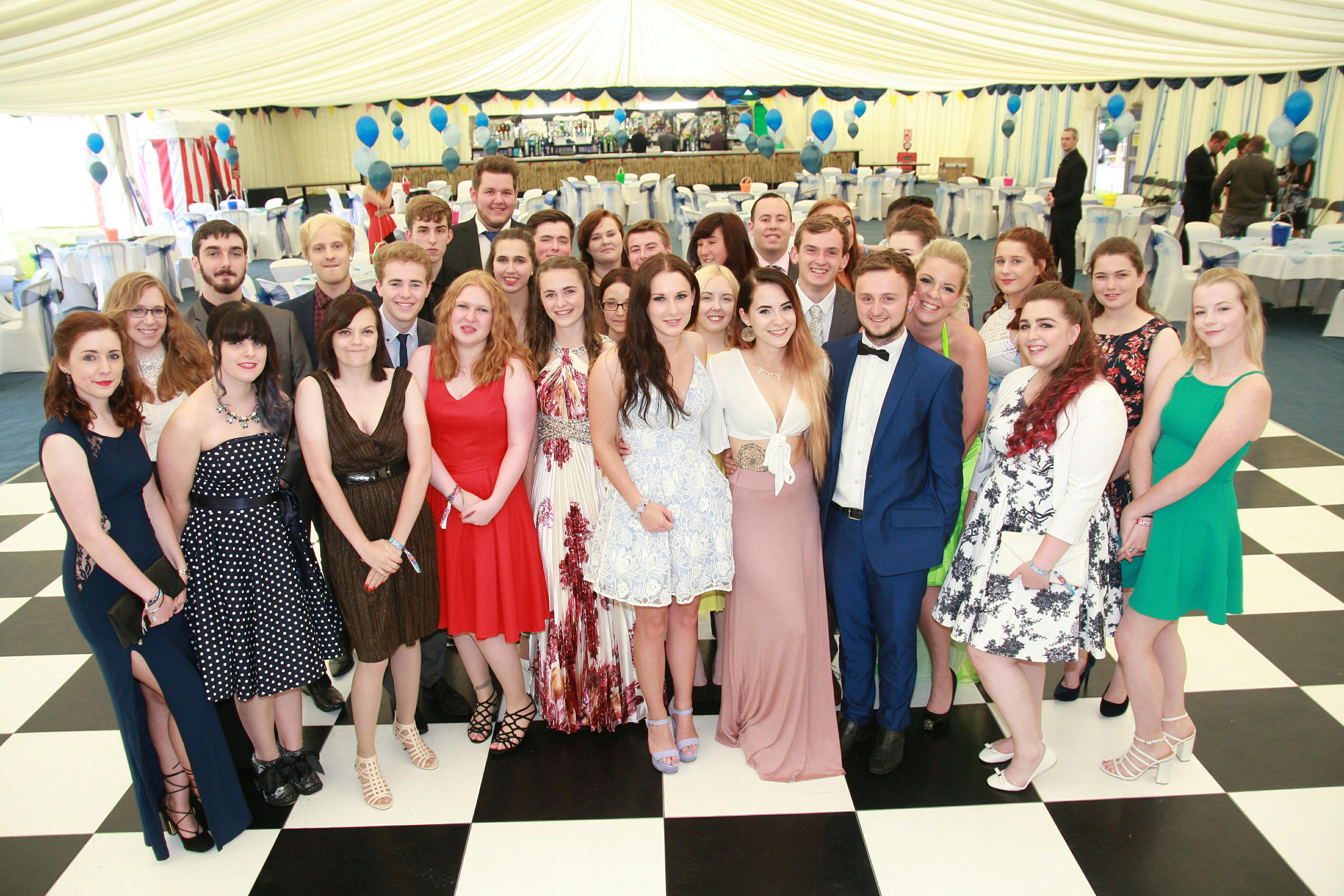 Student Association Archives - Reaseheath College 2f1b657a261f5