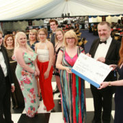 Record breaking Reaseheath RAG benefits local charities 1bbd55110c994